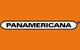 Tiendas Librería Panamericana en Cúcuta: horarios y direcciones