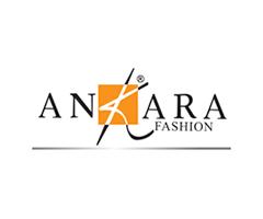 Catálogos de <span>Ankara Fashion</span>