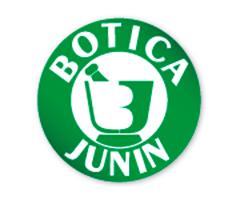 Catálogos de <span>Botica Junin</span>