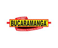 Catálogos de <span>Calzado Bucaramanga</span>