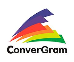Catálogos de <span>Convergram</span>