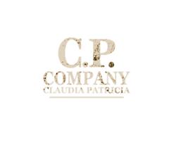 Catálogos de <span>CP Company</span>