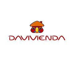 Catálogos de <span>Davivienda</span>