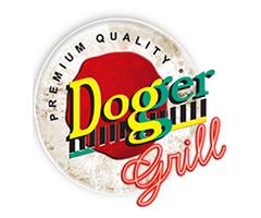 Catálogos de <span>Dogger</span>