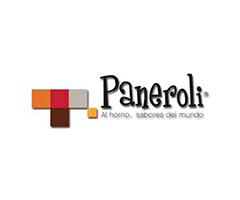 Catálogos de <span>Paneroli</span>