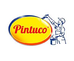 Catálogos de <span>Pintuco</span>