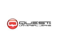Catálogos de <span>Quest</span>