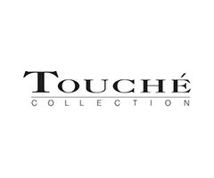 Catálogos de <span>Touch&eacute;</span>