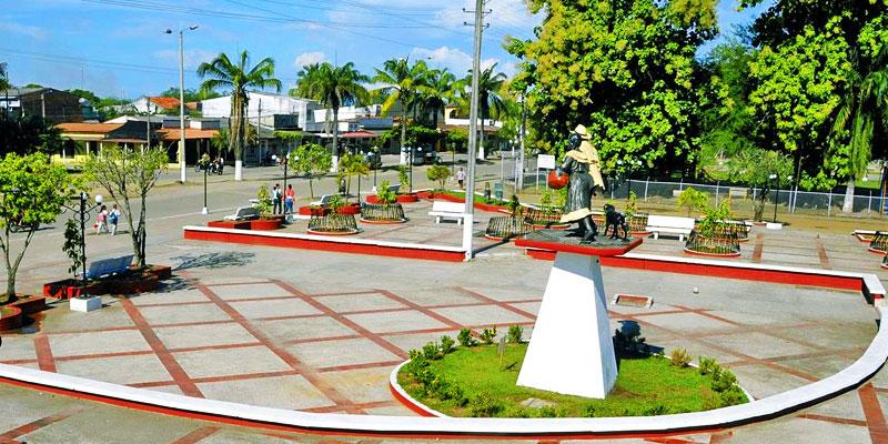 Catálogos y ofertas de tiendas en Puerto Boyacá